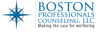 Boston Professionals Counseling